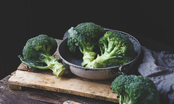 Can't stand broccoli? These 10 delicious recipes will win anyone over
